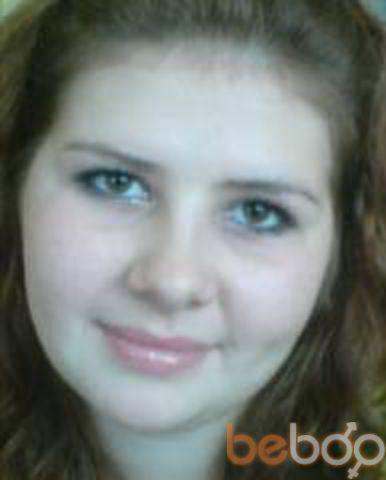 Фото девушки мария, Хабаровск, Россия, 28
