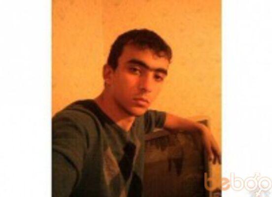 Фото мужчины tito93rus1, Краснодар, Россия, 25