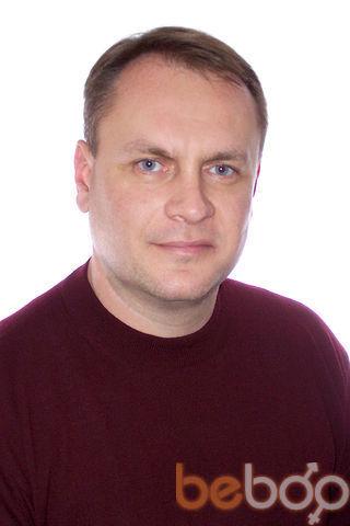 Фото мужчины Николай, Енакиево, Украина, 41