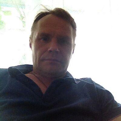 Фото мужчины Саша, Сургут, Россия, 42