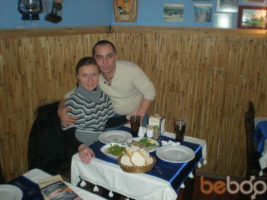 Фото девушки Детка74, Зеленоград, Россия, 41