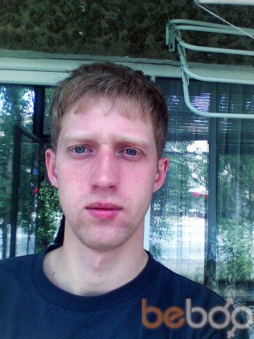 Фото мужчины Best, Липецк, Россия, 33