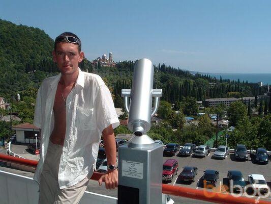 Фото мужчины edox, Пятигорск, Россия, 41