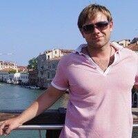 Фото мужчины Юрий, Tivoli, США, 35