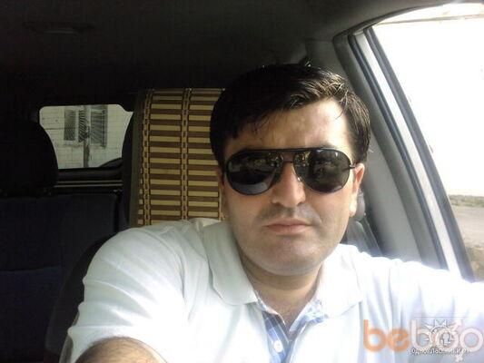 Фото мужчины joffre, Баку, Азербайджан, 41