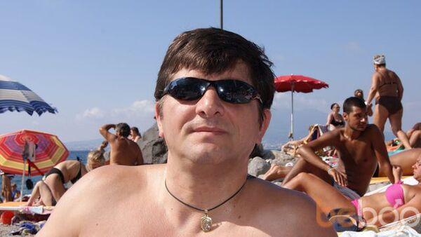 Фото мужчины sark2010, Castellammare di Stabia, Италия, 49