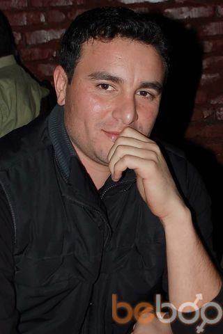 Фото мужчины NurMur, Ашхабат, Туркменистан, 34
