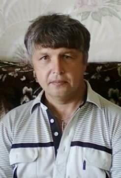 Фото мужчины Анатолий, Шуя, Россия, 55