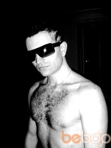 Фото мужчины gippar, Кишинев, Молдова, 30