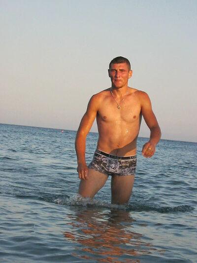 Фото мужчины Иван, Кишинев, Молдова, 27