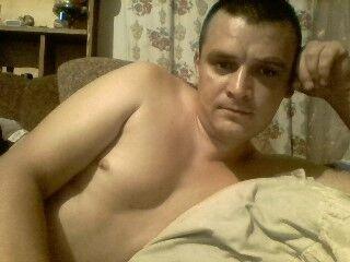 Фото мужчины александр, Белополье, Украина, 35