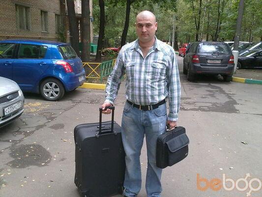 Фото мужчины Sergiu, Кишинев, Молдова, 33