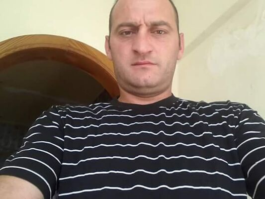 Фото мужчины Leqso, Бийск, Россия, 37