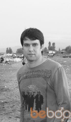 Фото мужчины tushishan, Киев, Украина, 34