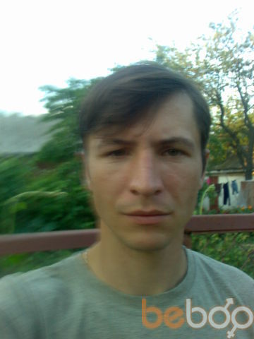 Фото мужчины valerius1980, Донецк, Россия, 37