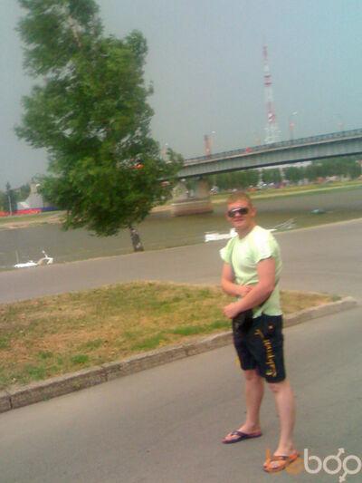 Фото мужчины lotus2010, Москва, Россия, 37