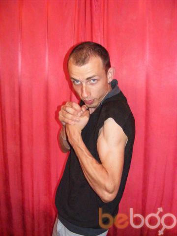 Фото мужчины lexusrg350, Армянск, Россия, 27