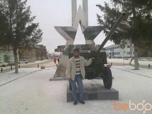 Фото мужчины Grigori, Оренбург, Россия, 32