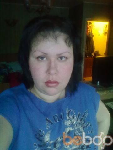 Фото девушки Светлана, Рязань, Россия, 38
