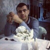 Фото мужчины Евгений, Минск, Беларусь, 27