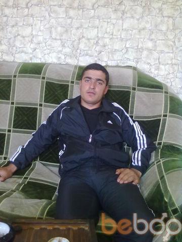 Фото мужчины NIKOL87, Ереван, Армения, 29