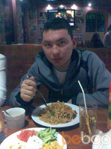 Фото мужчины Женя, Жаркент, Казахстан, 29