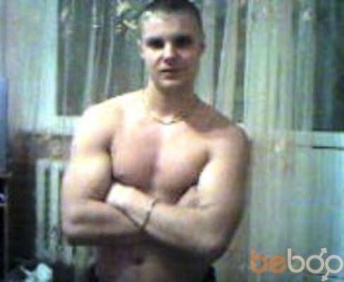 Фото мужчины Андрей, Кировоград, Украина, 35