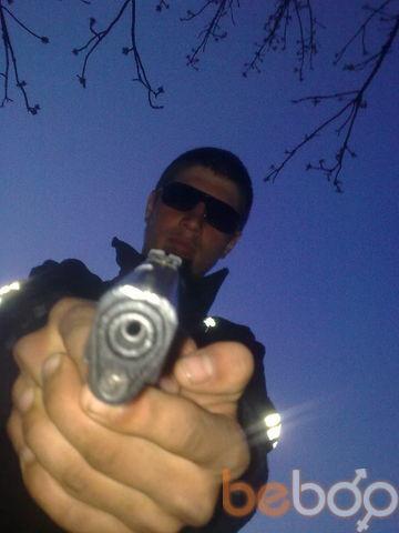 Фото мужчины gonia, Кишинев, Молдова, 30
