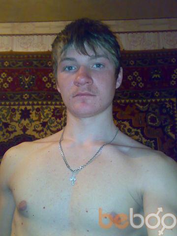 Фото мужчины fank, Днепропетровск, Украина, 25