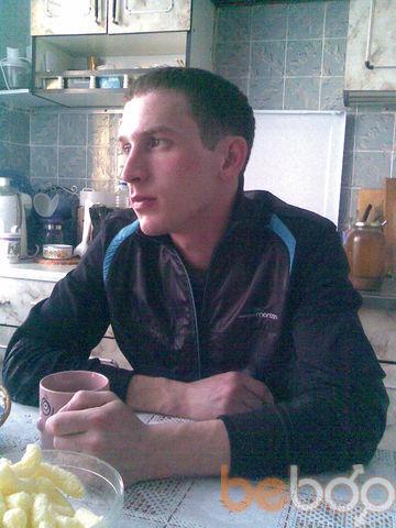Фото мужчины кудрявый, Березники, Россия, 31