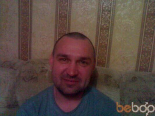 Фото мужчины evgeniy, Кемерово, Россия, 46