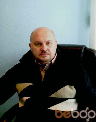 Фото мужчины сергей, Минск, Беларусь, 50