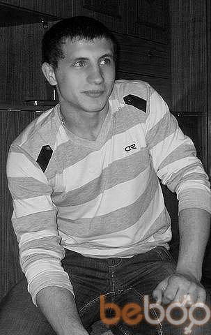 Фото мужчины dima4ka, Кишинев, Молдова, 27