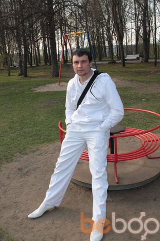Фото мужчины Maks, Силламяэ, Эстония, 34