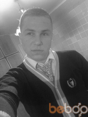 Фото мужчины Сергей, Гомель, Беларусь, 25
