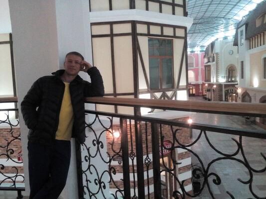 Фото мужчины Борис, Благовещенск, Россия, 37