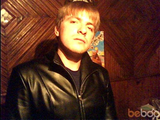 Фото мужчины Андрей, Бобруйск, Беларусь, 31