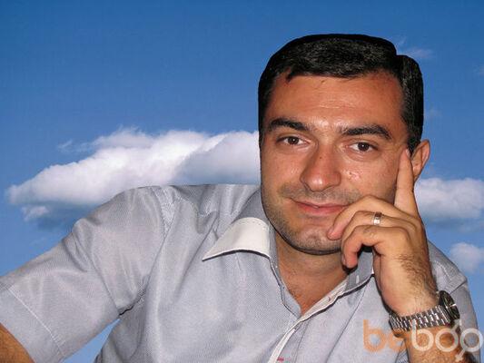Фото мужчины 1111, Баку, Азербайджан, 35