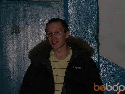 Фото мужчины Сашок, Арзамас, Россия, 32