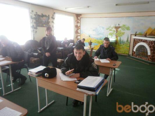 Фото мужчины RomyalDo, Херсон, Украина, 31