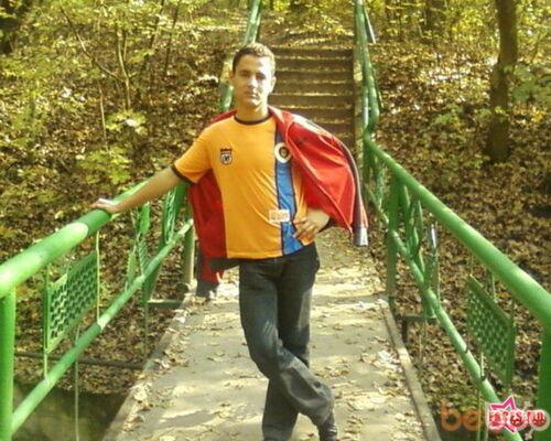 Фото мужчины darkan61, Кишинев, Молдова, 28