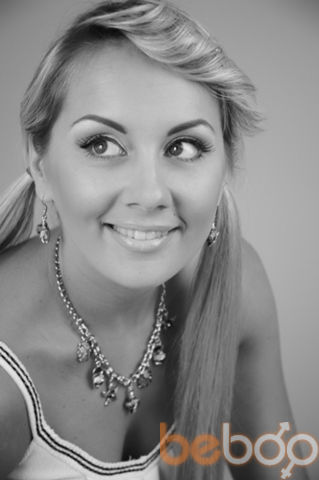 Фото девушки Лиза, Слободзея, Молдова, 31