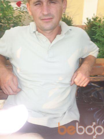Фото мужчины Andri, Москва, Россия, 38