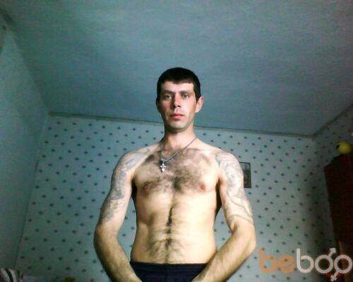 Фото мужчины liva, Тайга, Россия, 37