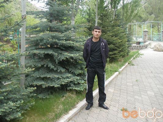Фото мужчины Taron, Ереван, Армения, 27