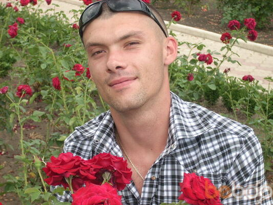 Фото мужчины Technics, Кишинев, Молдова, 31