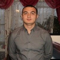 Фото мужчины dmitriy, Москва, Россия, 32