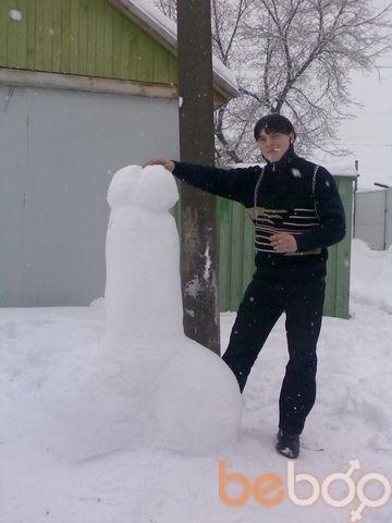Фото мужчины Eminem, Гомель, Беларусь, 26