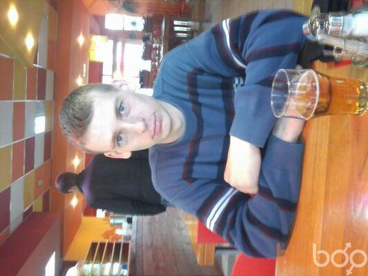 Фото мужчины макс, Кишинев, Молдова, 29