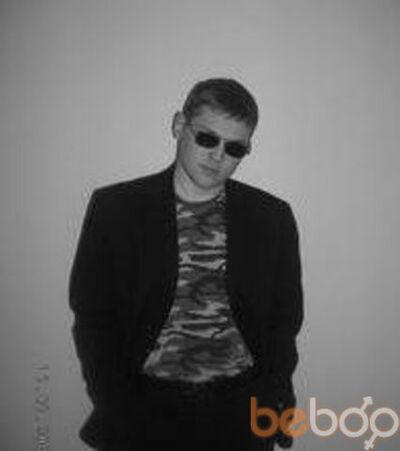Фото мужчины LLIypON, Барнаул, Россия, 27